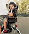 MultiFix Anchoring System, Bike Child carriers, senditgear - Sendit Gear Canada