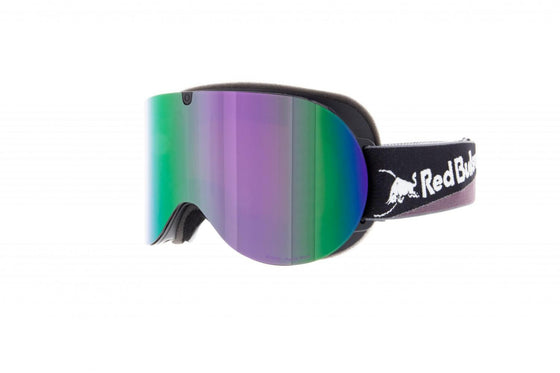 Red Bull SPECT Goggles Bonnie