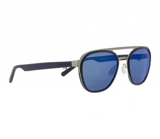 SPECT Clifton Collection by Red Bull