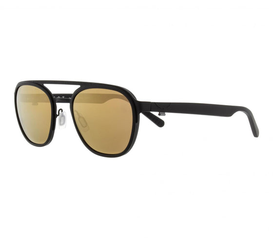 SPECT Clifton Eyewear by Red Bull - Polarized Sunglasses