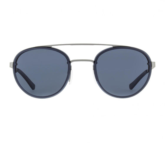 SPECT Coralbay Eyewear by Red Bull - Sunglasses
