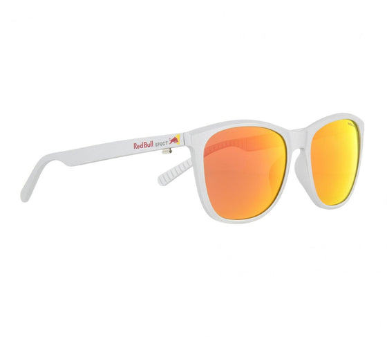 SPECT FLY Eyewear by Red Bull - Glasses