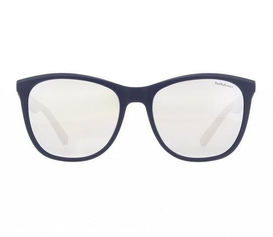 SPECT FLY Collection by Red Bull