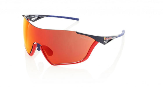 SPECT FLOW by Red Bull - Sports Sunglasses