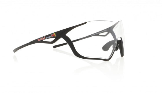 SPECT FLOW Collection by Red Bull