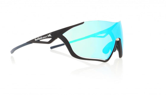SPECT FLOW Eyewear by Red Bull - Sports Sunglasses