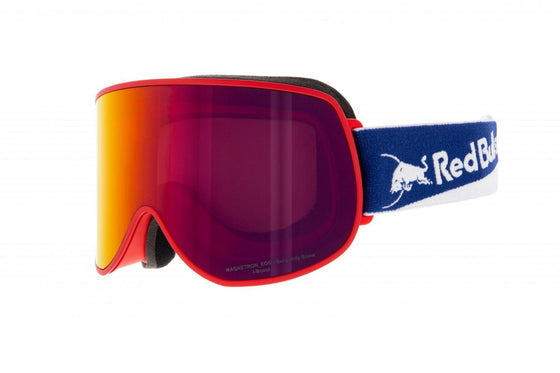 Red Bull SPECT Goggles Magnetron EON