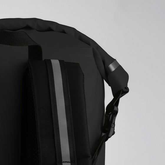 Aqua V 12 Backpack