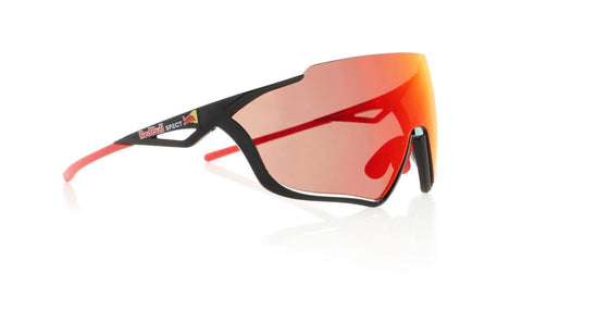 SPECT PACE by Red Bull - Sports Sunglasses