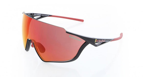 SPECT PACE Collection by Red Bull