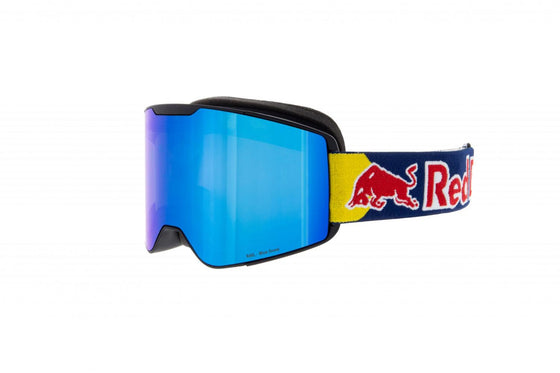 Red Bull SPECT Goggles RAIL
