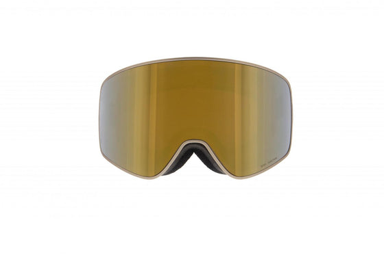 Red Bull SPECT Goggles RUSH