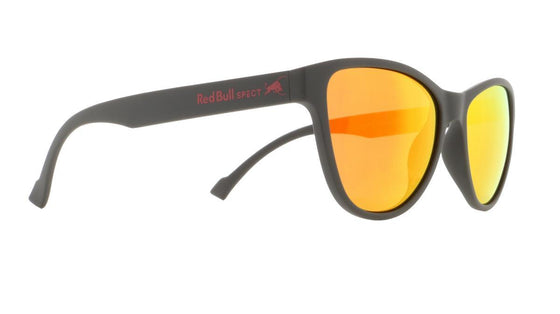 SPECT SHINE by Red Bull - Eye Glasses