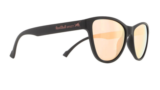 SPECT SHINE Collection by Red Bull