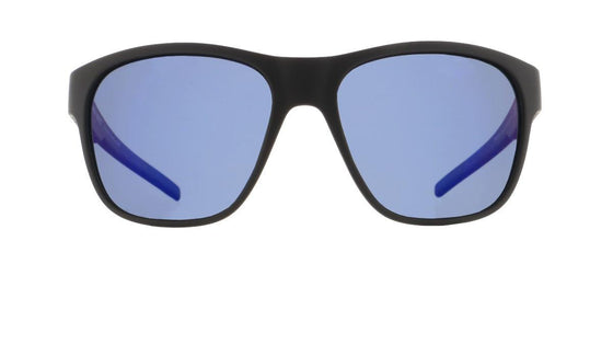 SPECT SONIC by Red Bull - Fashion Sunglasses