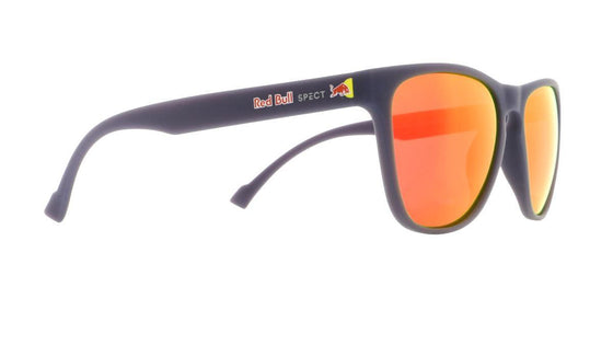 SPECT SPARK Collection by Red Bull - Polarized Sunglasses