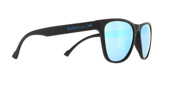SPECT SPARK by Red Bull - Polarized Sunglasses