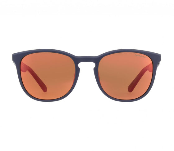 SPECT STEADY by Red Bull - Sunglasses