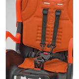 TIGER STANDARD child carrier by Bellelli, Child carriers, senditgear - Sendit Gear Canada