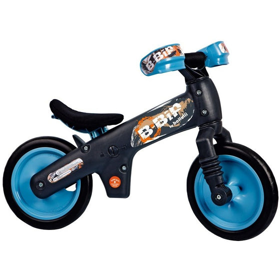 Balance Bike B-Bip, Runner bike for kids, senditgear - Sendit Gear Canada