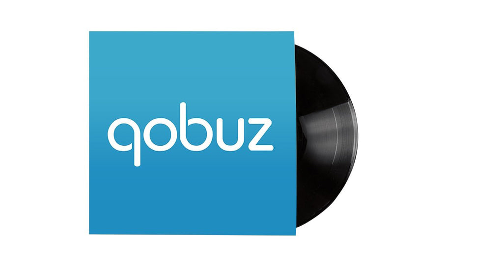 Doug Brady HiFi is now part of The Qobuz Society