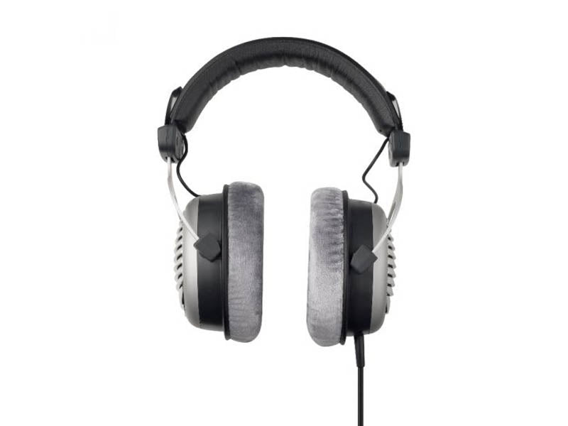 Beyerdynamic DT990 Edition Headphones
