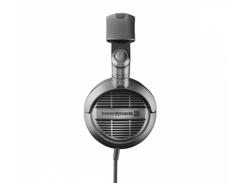 Beyerdynamic DTX 910 Headphones