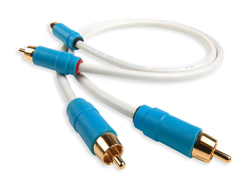 Chord Company C-Line RCA cable