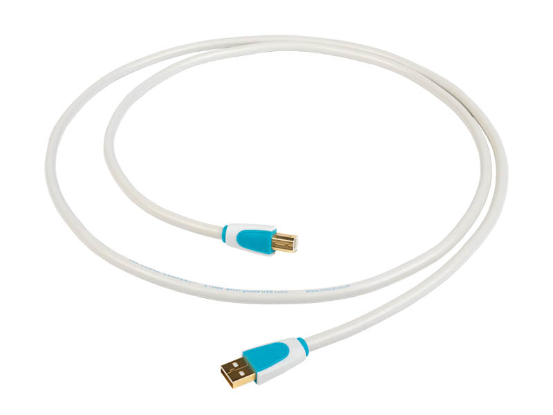 Chord C-USB digital cable