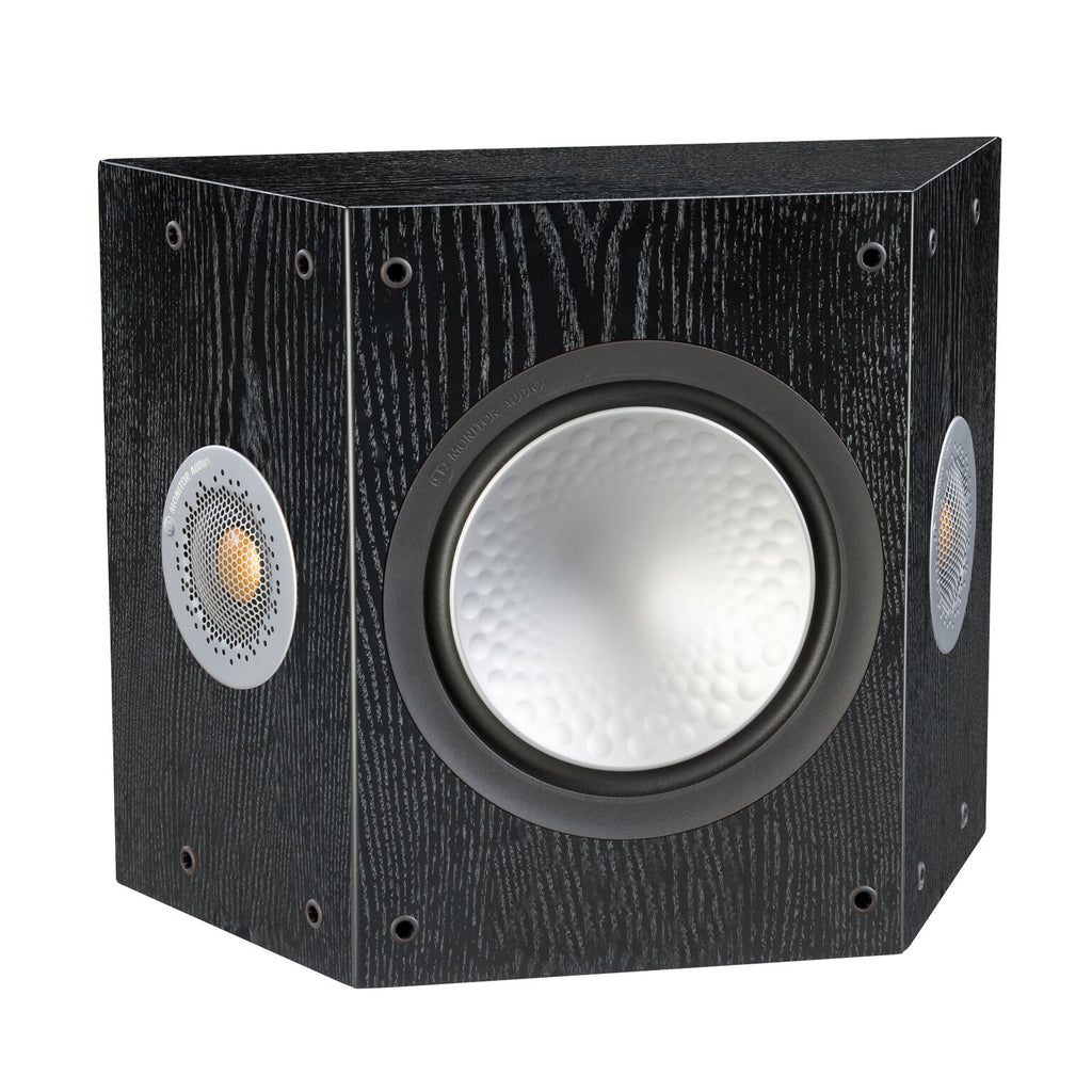 Monitor Audio Silver FX Dipole Surround Speaker