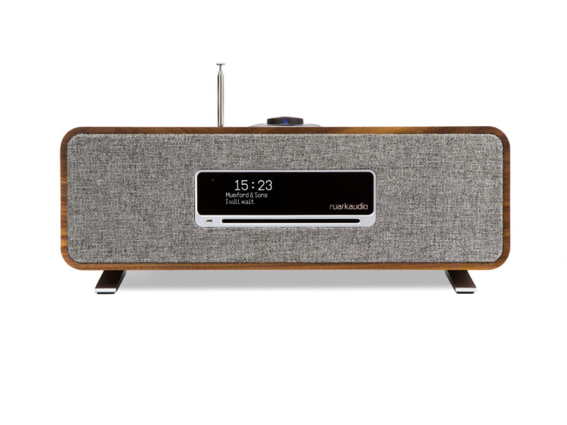 Ruark R3 Compact Music System