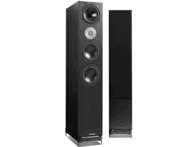 Spendor D9.2 Loudspeakers