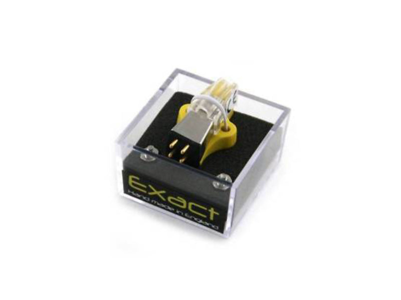 Rega Exact MM Cartridge