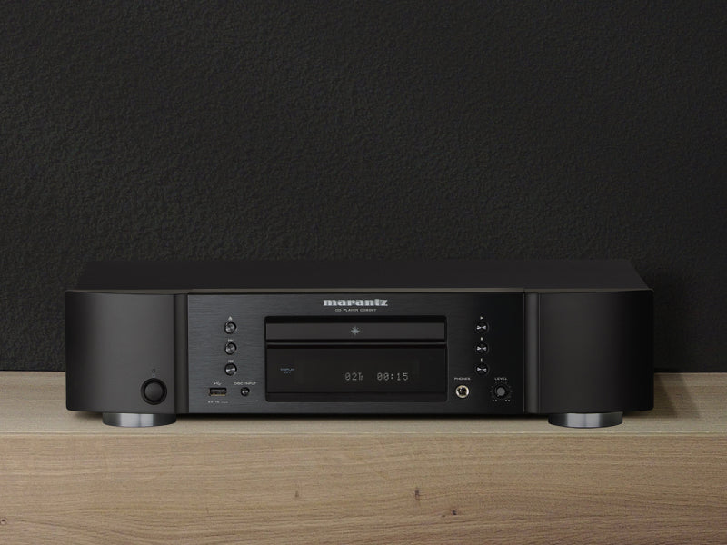 Marantz CD6007 CD Player