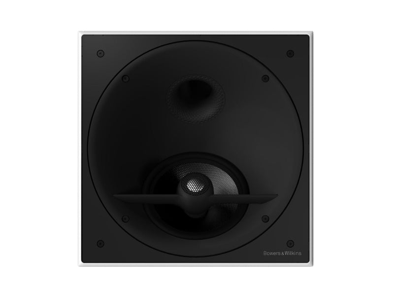 B&W CCM8.5 D In-Ceiling Speaker (Single)
