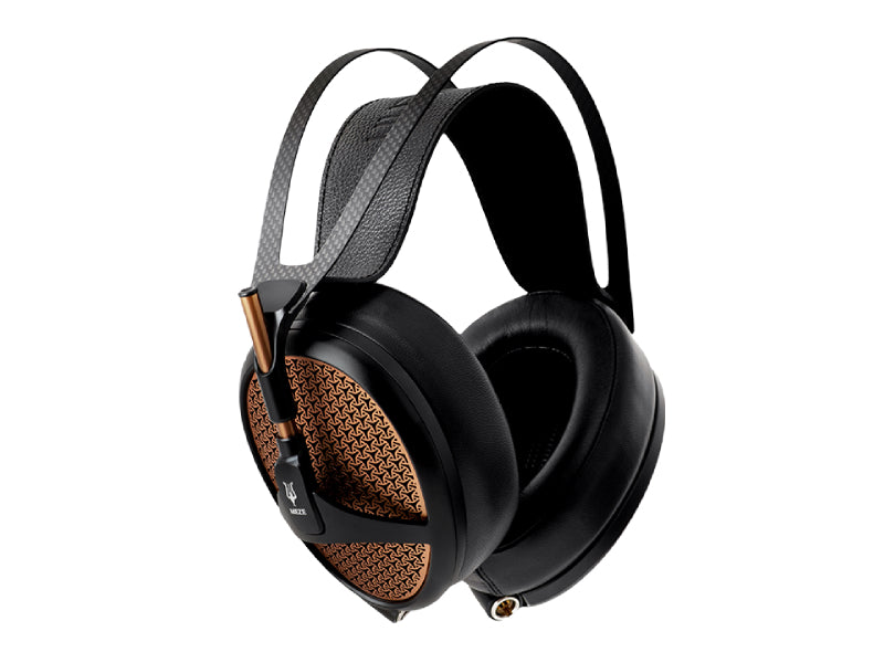 Meze Empyrean Isodynamic Hybrid Array Headphones