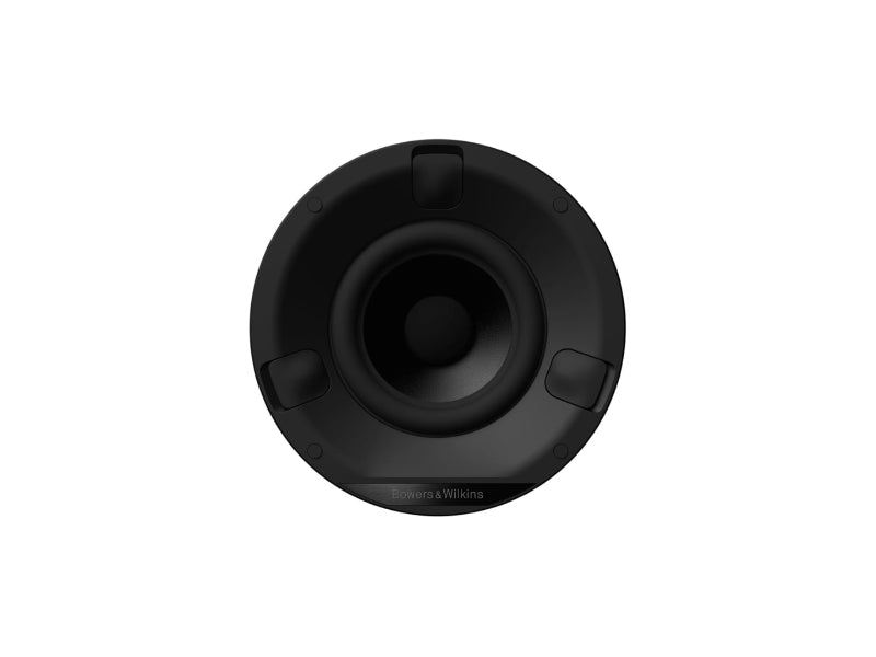 B&W CCM632 In-ceiling Custom Installation Speakers (Pair)