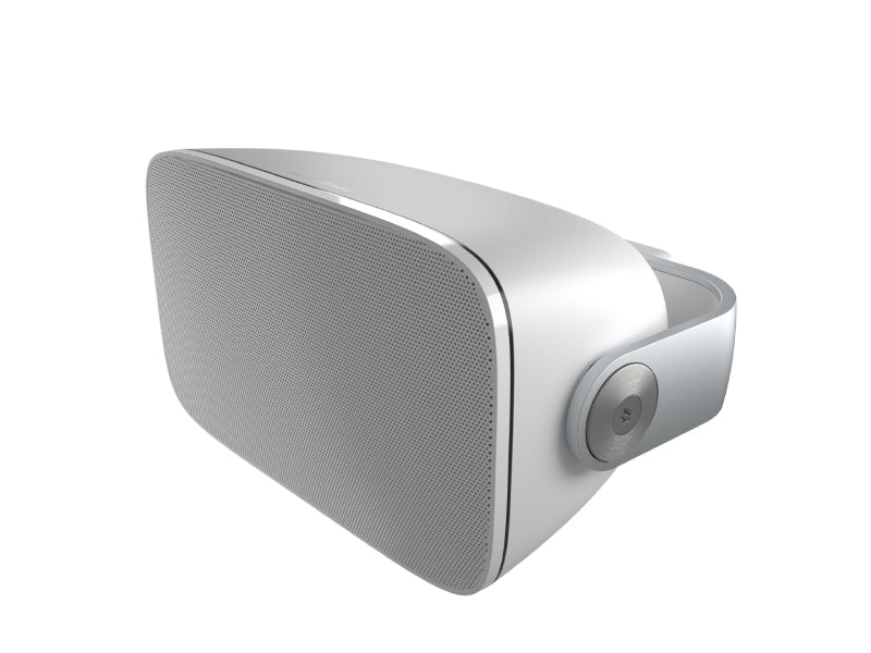 B&W AM-1 Architectural Monitor Outdoor Speakers