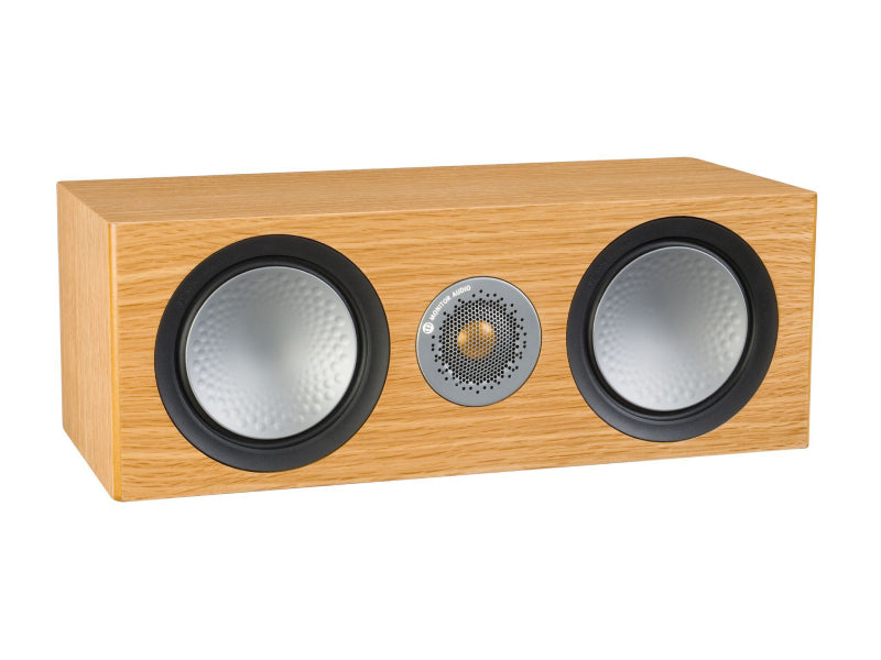 Monitor Audio Silver C150 Centre Speaker