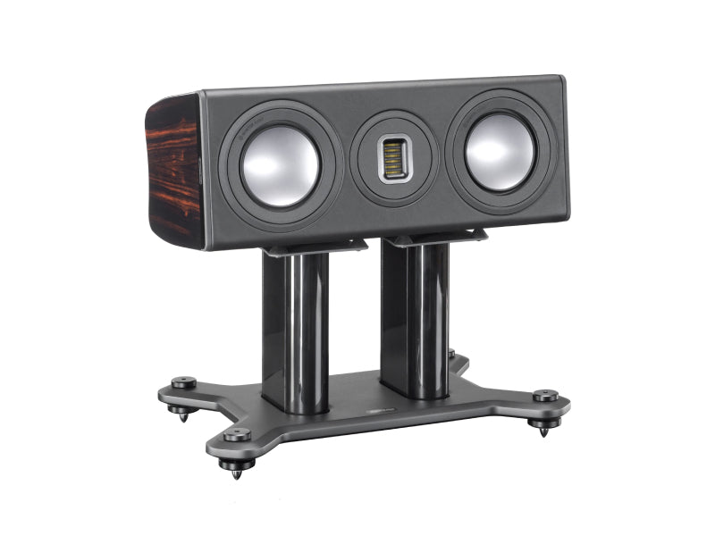 Monitor Audio Platinum PLC150 II Centre Speaker - With Optional Stand