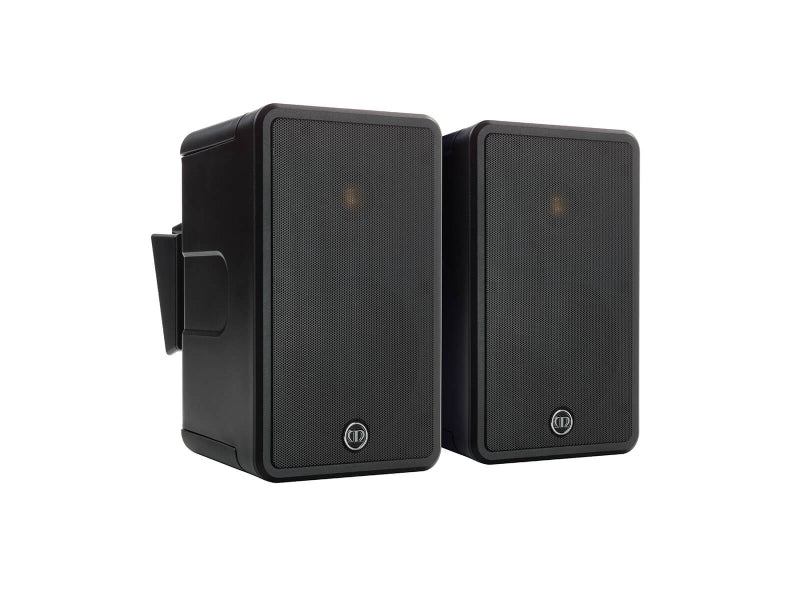 Monitor Audio Climate 50 Outdoor Speakers