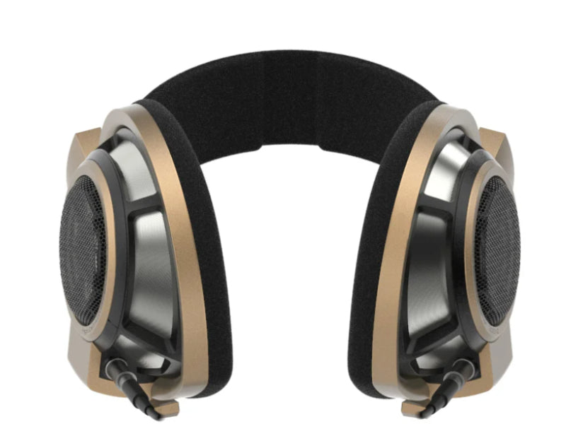 Sennheiser HD 800 S Anniversary Edition Reference Headphones