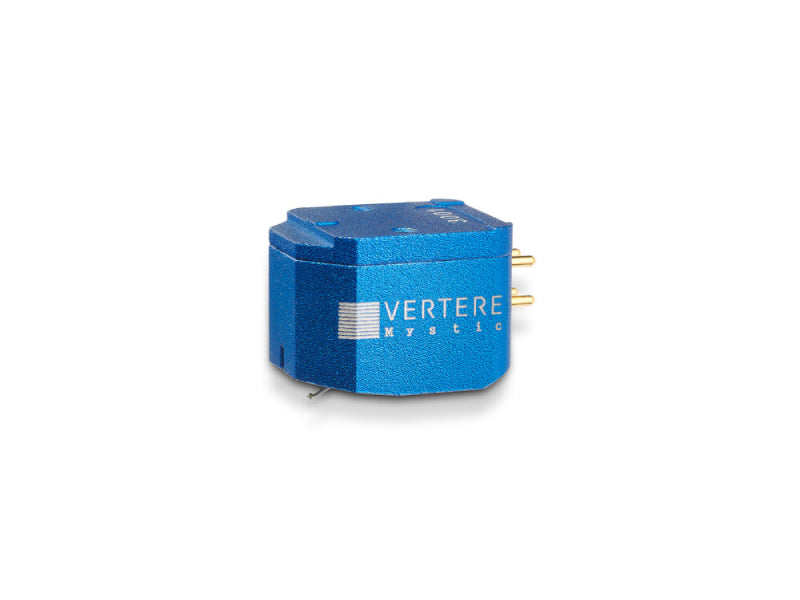Vertere Mystic Cartridge