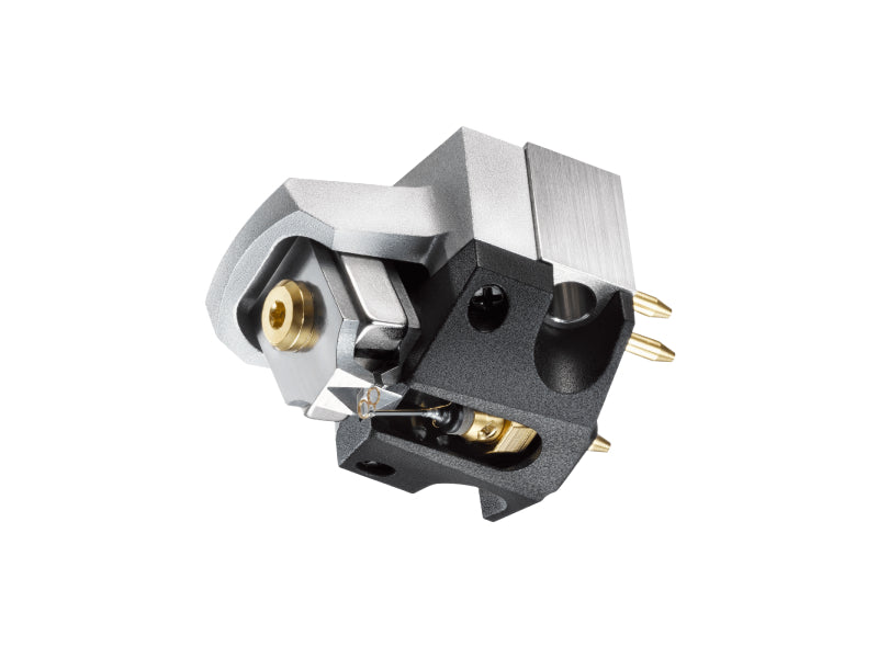 Audio Technica AT ART1000 Direct Power Stereo Moving Coil Cartridge