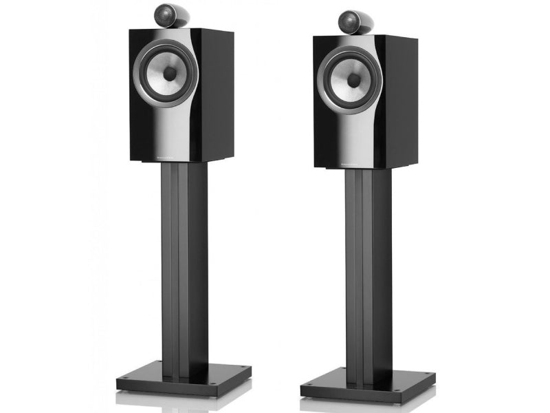 B&W 705 S2 Speakers
