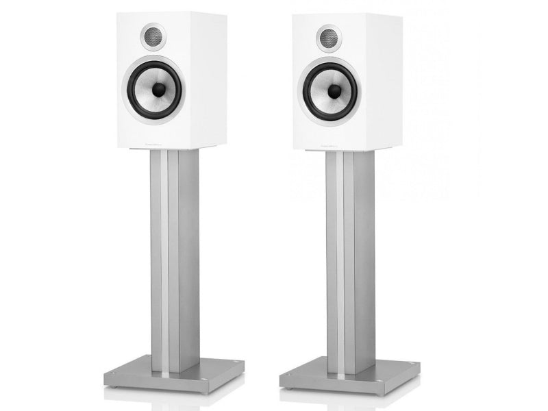 B&W 706 S2 Speakers