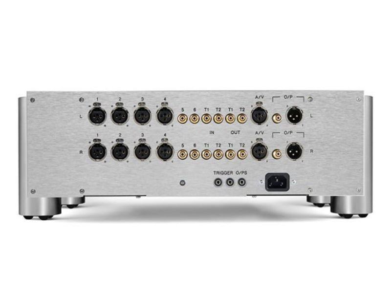 Chord Electronics Ultima Pre 2 Pre Amplifier