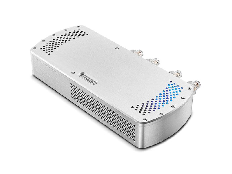 Chord Electronics ÉTUDE Stereo Power Amplifier