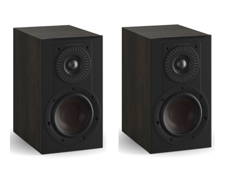 Dali Opticon 1 MK2 Speakers