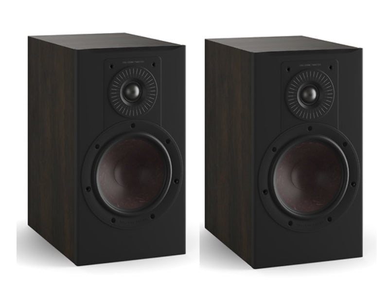 Dali Opticon 2 MK2 Speakers